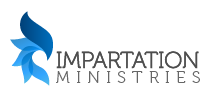 Impartation Ministries